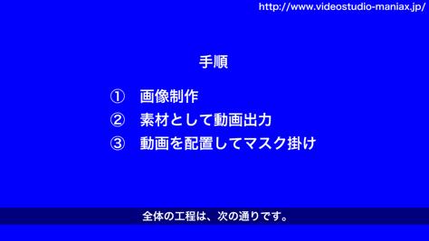 映写機フィルム効果 (1)