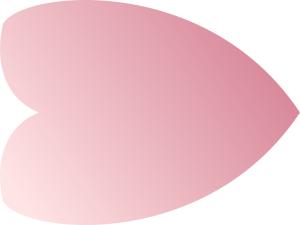 Niveを使った桜吹雪の作り方 (14-2)