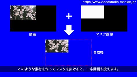 同サイズの画像を重ねて画面を分割 (9)